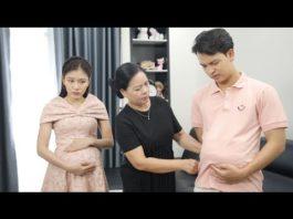 Xem Con Trai Gia Trưởng Quát Nạt Vợ, Mẹ Ra Tay Dạy Cho Bài Học Nhớ Đời | Chủ Tịch Tập 159