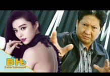 Xem Luật Giang Hồ Full HD   Phim Hành Động Võ Thuật – Phạm Băng Băng, Hồng Kim Bảo – Phim Hay 2021