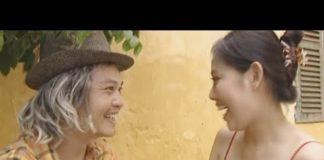 Xem Phim Hài Tết | Đại Gia Chân Đất 1 | Phim Hài Trung Hiếu , Quang Tèo