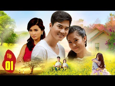 Xem PHIM VIỆT NAM HAY NHẤT 2021   KHÁT VỌNG TÌNH YÊU – Tập 1   Phim Việt Nam Hay Nhất 2021