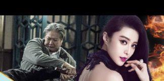 Xem Đặc Cảnh Nằm Vùng Full HD   Phim Hành Động Võ Thuật – Phạm Băng Băng, Hồng Kim Bảo – Phim Hay 2021