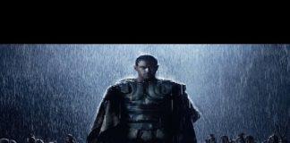 Xem Phim Chiếu Rạp : Hercules – Huyền Thoại Tái Sinh   Phim Hành Động Thần Thoại Bom Tấn Mỹ  #2