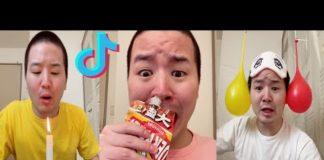 View CRAZIEST Junya1gou Funny TikTok Compilation 😂 #2