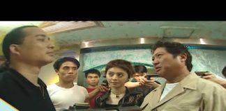 Xem ÔNG TRÙM MẬT DANH Full HD | Phim Hành Động Võ Thuật Hay – Phạm Băng Băng, Hồng Kim Bảo