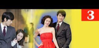 Xem Nàng Công Chúa Của Tôi Tập 3 – Phim Hàn Quốc Hay | Phim Hay TV