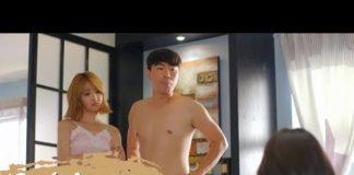 Xem Phim Qúy Ông Hoàn Hảo Tập 1A [Lồng tiếng]I Phim Bộ Tình Cảm Hàn Quốc Hay NhấtIPhim Hàn Quốc Hay 2021