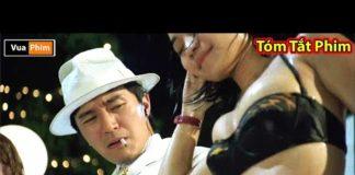 Xem Review Phim Hài Bựa bị Cấm Chiếu của Châu Tinh Trì review phim Nhị Đại Thám Báo