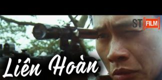 Xem Phim Hành Đông Xã Hội Đen  | LIÊN HOÀN PHÁO – Phim Hành Động Thuyết Minh Hay Nhất
