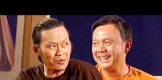 """Xem Hài Hoài Linh – Chí Tài – Hài Kịch Mới Nhất """" Tiếng Hát Chí Tài Hoài Linh """" Cười Bể Bụng"""