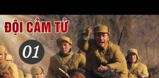 Xem Phim Bộ Kháng Nhật Gay Cấn – ĐỘI CẢM TỬ TẬP 01 (Thuyết Minh)   YoYo VietNam