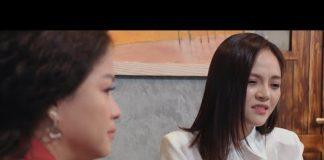 Xem Preview Hương vị tình thân phần 2 tập 47 | Thy phát hiện ra bí mật giữa bà Sa và ông Tấn