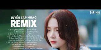 Xem NHẠC TRẺ REMIX 2021 HAY NHẤT HIỆN NAY – EDM Tik Tok ORINN REMIX, Lk Nhạc Trẻ 2021 Gây Nghiện Cực Hot