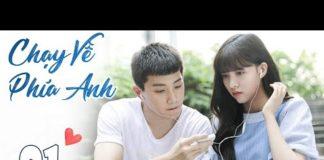 Xem CHẠY VỀ PHÍA ANH – Tập 01 | Phim Ngôn Tình Trung Quốc Siêu Lãng Mạn | MangoTV Vietnam