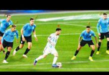 Video Magic Moments in Football 2022 ᴴᴰ