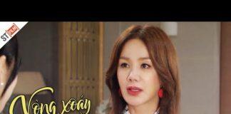 Xem Phim Bộ Hàn Quốc Hay Nhất I Vòng Xoáy Đam Mê Tập 52 [ Lồng Tiếng ]I Phim Hàn Quốc Hay 2021